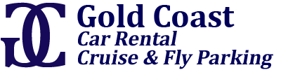 Gold Coast Car Rental and Cruise & Fly Parking